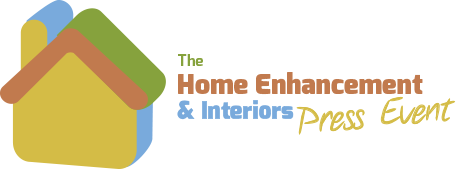 The Home Enhancement and Interiors Press Event